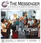 web-2013-July-Messenger-COVER