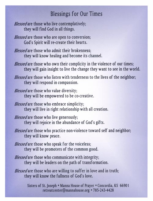 web-Blessings-Manna
