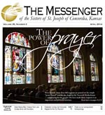 web-April2014-Messenger-COVER