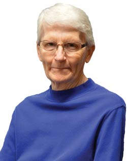 kanopolis single women Ann marie soukup, 88, passed  she attended the kanopolis united methodist church and was a member of the united methodist women and the ellsworth .