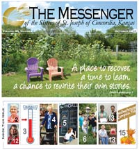 web-Oct2015-Messenger-COVER