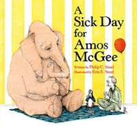 web-big-A_Sick_Day_for_Amos_McGee