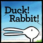 web-duckrabbit-book