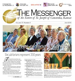 web-CSJ-July2016-Messenger-COVER