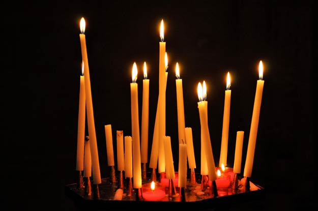 PIX-Candles-LitTapers