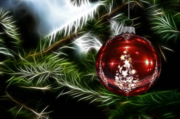 PIX-ChristmasOrnament