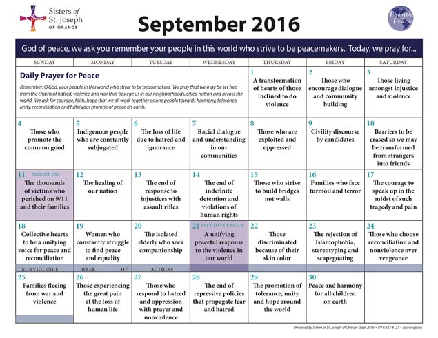 web-September-2016-Prayer-Calendar
